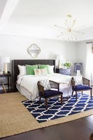 Bedroom One Furniture Master Bedroom Makeover Reveal One Room Challenge Erin Spain