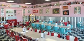 Ice Cream Shop Floor Plan Holly Hop Ice Cream Shoppe Home Facebook