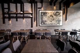 how to build a restaurant empire hong kong tatler o roister dining room2 jpg original size