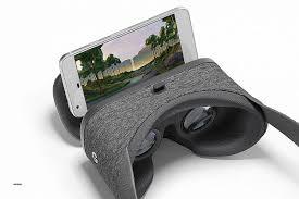 bureau virtuel aix marseille bureau virtuelle 100 images bge crée mon bureau virtuel un