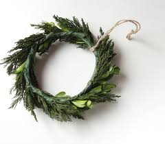 natural home decor minimalist wreath preserved wreath boxwood natural home decor minimalist wreath preserved wreath boxwood and cypress leaf wall hanging wedding decoration preserved greenery