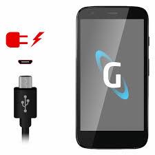motorola moto g charging port repair genius phone repair grand
