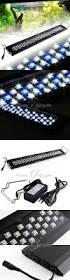 Ebay Led Lights Lighting And Bulbs 46314 Glofish Light 29038 Led Stick Light 20