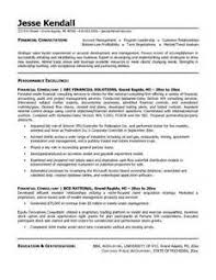custom masters essay ghostwriters services usa sample resume of