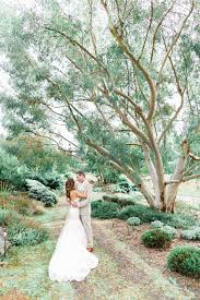 Botanical Gardens Ubc by Ubc Botanical Garden Wedding Vancouver Wedding Photographer