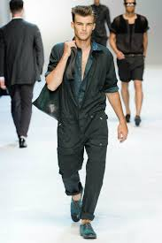 janitor jumpsuit i m seeing coveralls all the runway and streets has the
