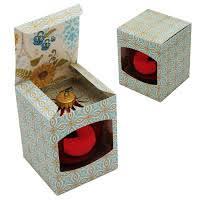 walker s imaginary world ornament box tutorial