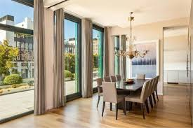 new york apartment for sale luxury apartment for sale in new york high reside design new