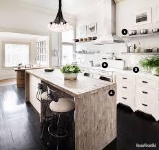 15 mind blowing kitchen designs victorian kitchen design