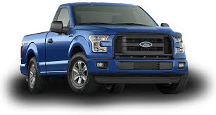 ford truck png team auto group