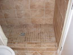 Tiling The Bathroom Floor - bathroom shower wall tile border tiles kitchen tiles bathroom