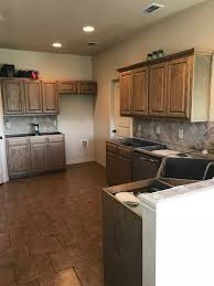 updating light oak kitchen cabinets how to update wood cabinets no painting