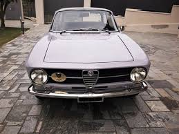 alfa romeo giulia for sale hemmings motor news