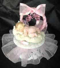 cheap baby shower top cake decoration find baby shower top cake