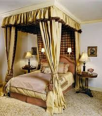 Poster Bed Curtains Four Poster Beds With Curtains Bunk Bed Curtains Ikea Loft