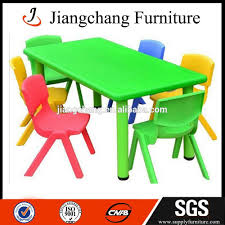Playskool Picnic Table Kids Plastic Table Kids Plastic Table Suppliers And Manufacturers