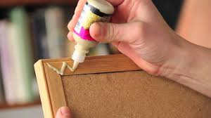 ways to decorate an old cork bulletin board fun u0026 decorative