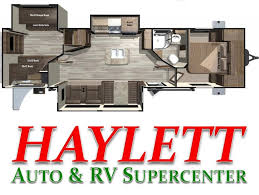 Open Range Fifth Wheel Floor Plans by 2017 Highland Ridge Rv Open Range Light 321bhts Travel Trailer