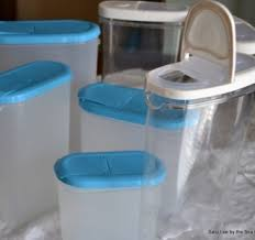 15 cool ikea kitchen containers photos ideas ramuzi u2013 kitchen