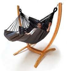 looking for a hammock or hanging chair buy from maranon hammocks