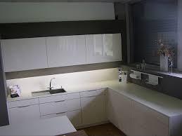 g nstige k che nauhuri günstige küchenblöcke ohne geräte neuesten design