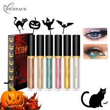 online get cheap eye makeup halloween aliexpress com alibaba group