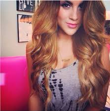 bellami hair extensions get it for cheap nicole guerriero bellami hair extensions indian remy hair