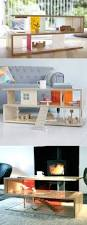 20 of the most unique desk and table designs ever dzzyn