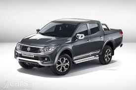 mitsubishi l200 mitsubishi l200 challenger launches costs from 16 499 cars uk