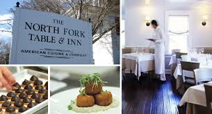 north fork table inn lenz winery dinner in the vines chef announced