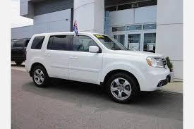 used honda cars nj used honda pilot for sale in paterson nj edmunds
