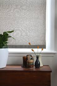 Diy Blinds Curtains Best 25 Custom Blinds Ideas On Pinterest Custom Window