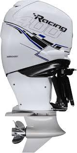 rumor mills r black u0026 white mercury racing