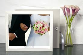 wedding photo albums 4x6 photos 400 wedding photo album albums online professional 4 6 400