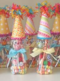 Favors For Birthday by Great Favors Entertaining Ideas