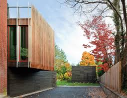 all clad 7 innovative exteriors dwell a modern addition in newton all clad 7 innovative exteriors dwell a modern addition in newton massachusetts affordable home decor