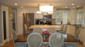 kitchen lighting ideas table kitchen lights table awesome exquisite great hanging 27
