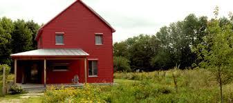 house hugger pick my folk victorian house paint color the winner