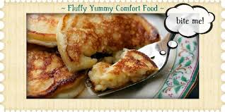 Cottage Cheese Dishes by Healthy Cottage Cheese Pancake Recipe My Fit Station