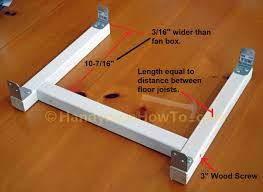 bathroom bathroom fan vent pipe 42 bathroom fan vent pipe