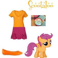 277 best my little pony images on pinterest ponies my little