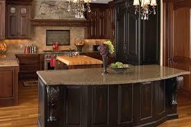 Cambria Kitchen Countertops - custom quartz countertop installation alabama surface one
