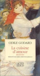cuisine d amour cuisine d amour la abebooks