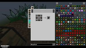 Map Crafting Recipe Mystical Agriculture Mod 1 12 2 1 11 2 Resource Crops Cool
