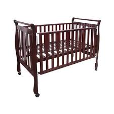 crib travel cot baby playpen camping cot wooden baby crib wooden