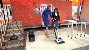 The Best Vaccum What To Look For When Shopping For A Vacuum Today Com