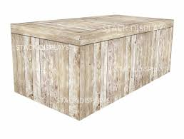 Coffee Table Cover Table Covers Stack Displays