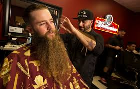 the barber is back in sonoma county