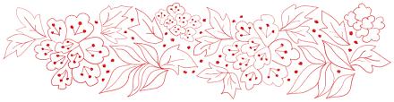 henna tattoo st louis st louis henna tattoo henna artist