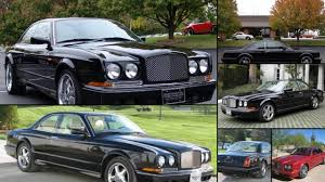 2000 bentley continental news reviews msrp ratings with
